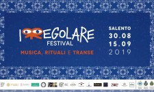 Irregolare Festival, in giro per il Salento musica, rituali e transe
