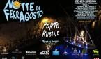 notte-di-ferragosto-a-tricase-porto-2019
