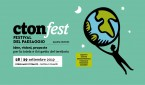 ctonfest-2019