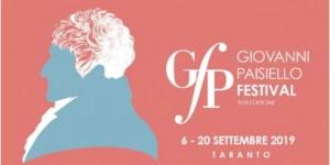 giovanni-paisiello-festival-2019