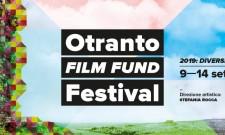 Otranto Film Fund Festival, quella del 2019 sarà «diversity edition»