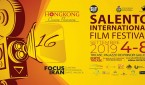 salento-international-film-festival-2019