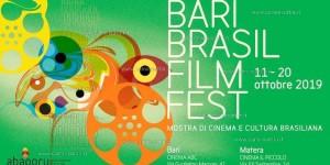 bari-brasil-film-fest-2019