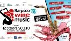 barocco-wine-music-2019