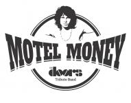 Motel Money in concerto