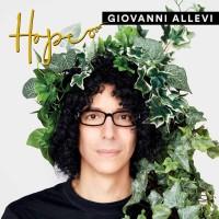giovanni-allevi-hope-christmas-tour