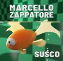 marcello-zappatore-susco
