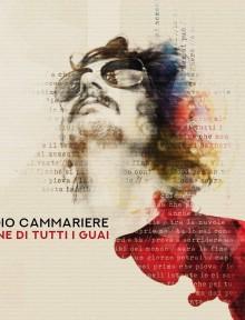 sergio-cammariere_lafinedituttiiguai