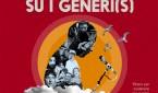 mad-dopa-sui-generis