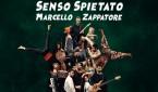 marcello-zappatore-senso-spietato