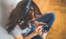 La musica direttamente sullo smartphone: applicazioni per ascoltare e comporre musica