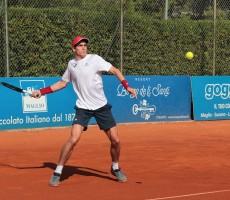 tennis-maglie
