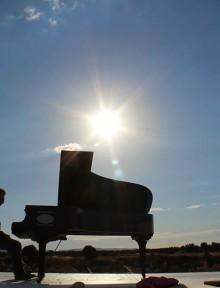piano-lab-al-tramonto