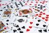 Dove si colloca la Puglia nel mondo del gioco online?