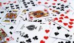 carte-poker