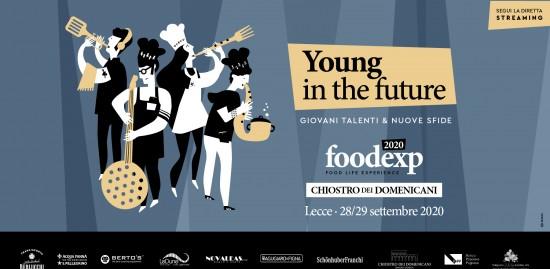 foodexp2020