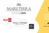 N&B Mareterra Festival, nasce nuovo il circuito musicale regionale