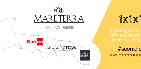 nb-mareterra-festival-2020