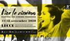 vive-le-cinema-2020