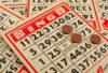 Bingo: tra storia e innovazione