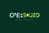 Oversound Festival, sarà un'estate d'autore in Puglia