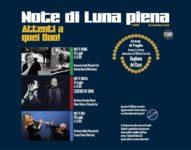 Attenti a quei Duo - Note di Luna Piena