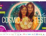 Cosmic Fest
