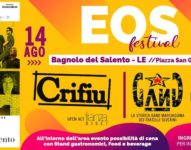 Eos Festival