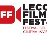 Lecce Film Fest