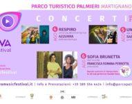 Malva Music Festival
