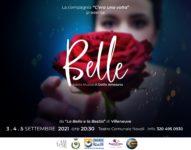 Belle - Il musical