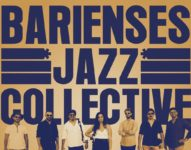 Barienses Jazz Collective in concerto